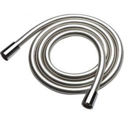 Flexo de PVC ducha liso flexible 150cm